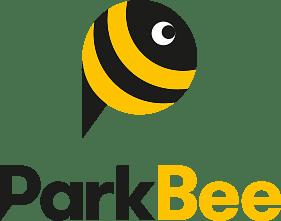 Geautomatiseerde advertentiecampagnes voor Parkbee