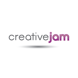 Review of Creative Jam agency