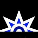 Ishtar Comunicacion logo