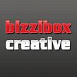 Bizzibox Films logo