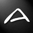 Angelis Com logo