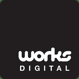 Review of Works Digital agency