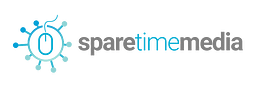 Review of Spare Time Media agency