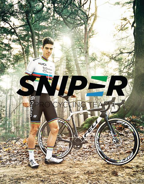 Sniper Cycling Team