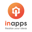 InApps Technology logo