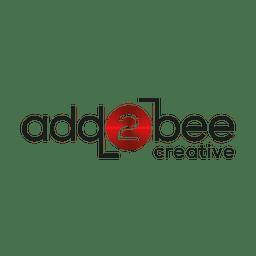 Comentarios sobre la agencia Add2bee Creative