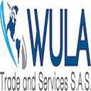 Wula Trade and Services SAS logo