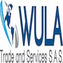 Wula Trade and Services SAS logo