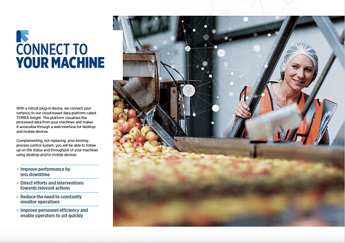 Launching a digital technology platform - Image de marque & branding