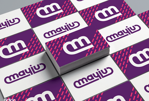 Identidad corporativa   Restyling logotipo - E-commerce