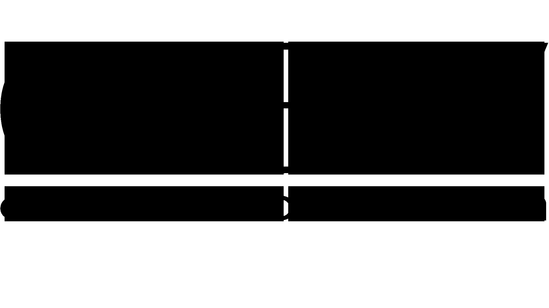 Comentarios sobre la agencia Crew Commercial&Film