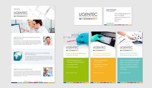 Branding from scratch - Image de marque & branding