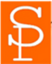 SSP.NG logo