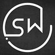Agence SAMWEB logo