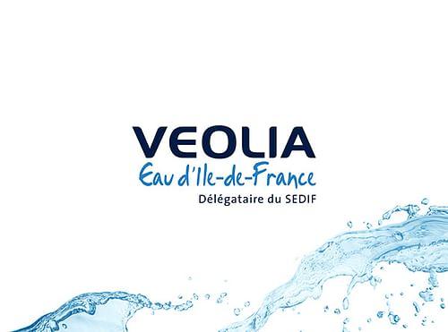 VEOLIA - Audit & Recommandation d'architechture - Data Consulting