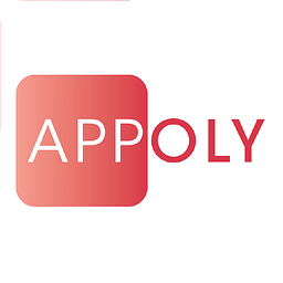 Review of Appoly agency