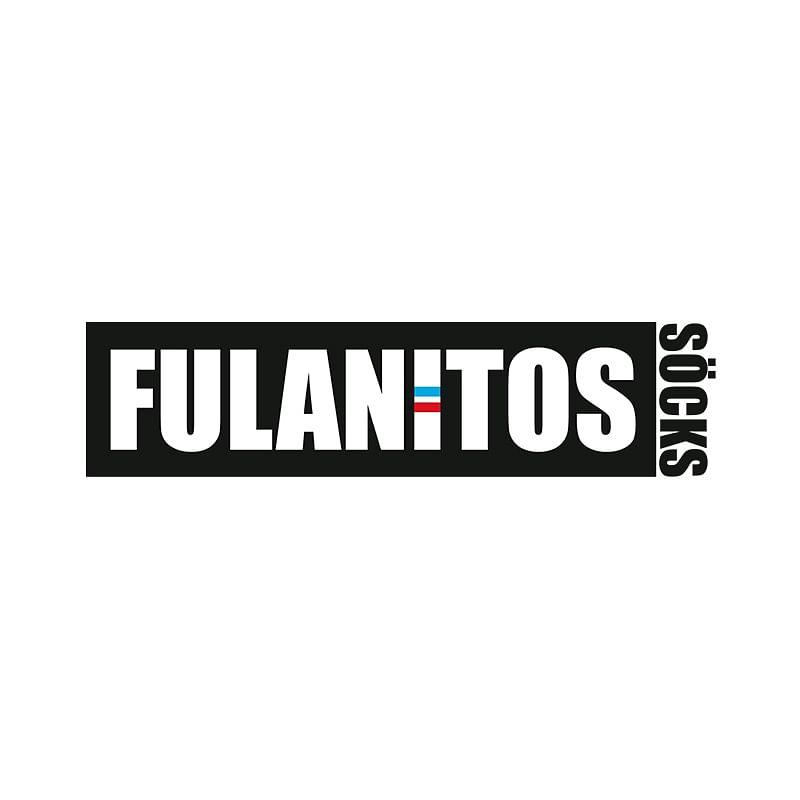 Fulanitos Branding