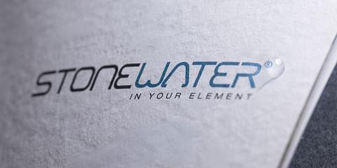 Stonewater