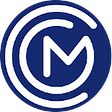 Cross-Media Concept logo
