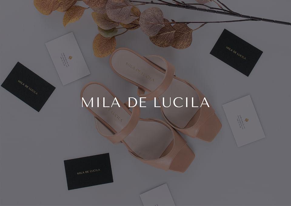 Mila de Lucila