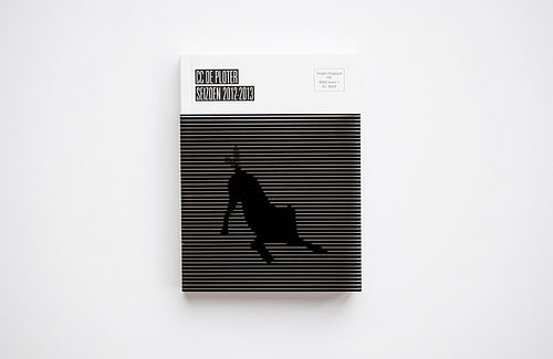 CC De Ploter - Image de marque & branding