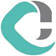 Capermint Technologies logo