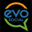 EvoSocial logo
