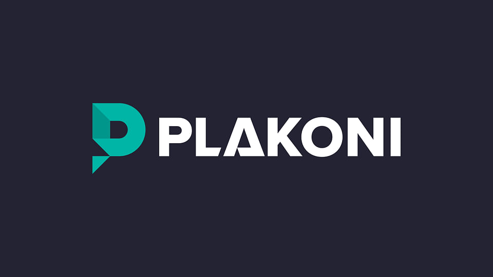 Rebranding Project for International Company