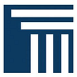 Fti Consulting, Sydney logo