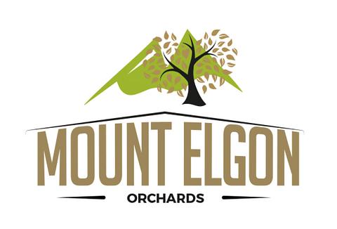 Complete New Branding Mount Elgon