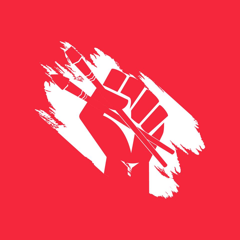 MTD Creative logo