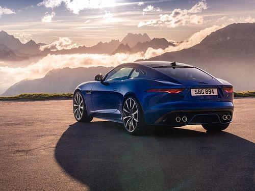 Digitaal gas geven met Jaguar Land Rover - Digital Strategy