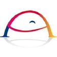 Amplia Estudio logo