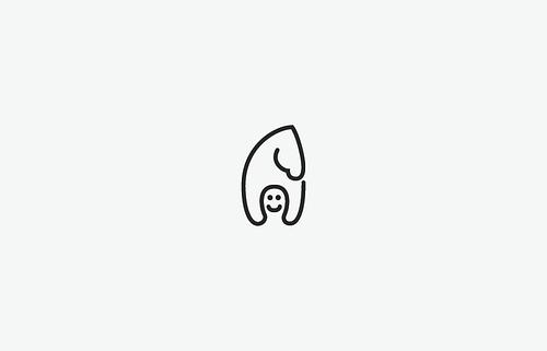Logo's - Design & graphisme