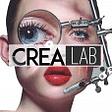 Crea LAB logo