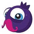 Creartia Internet Consulting, S.L logo