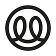 Fllow logo