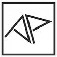AP Website and Graphic Design logo