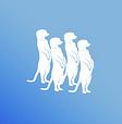 Dayvo Sistemas logo