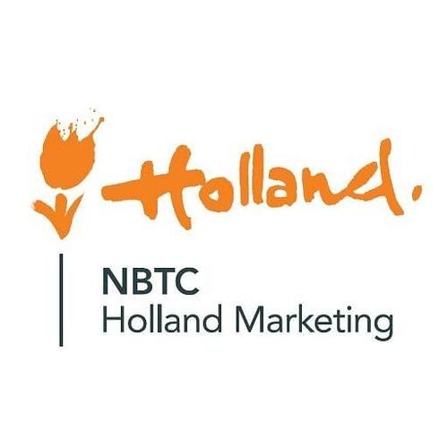 NBTC Holland - Digital Strategy