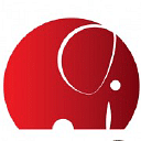 Logotipo Red Elephant Creative Ltd