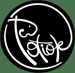 Avis sur l'agence Potiok