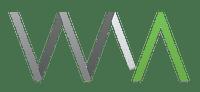 Walter Analytics logo