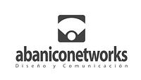 Abanico Networks logo