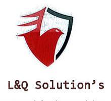 Comentarios sobre la agencia L&Q Solution's
