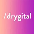 drygital logo