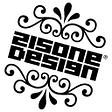 2isone design logo
