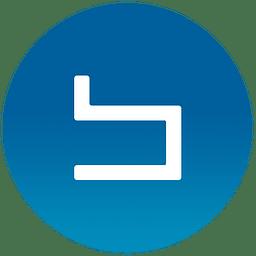 Comentarios sobre la agencia Bittacora