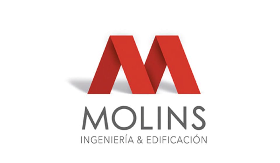Manel Molins Architecture Corporate Image