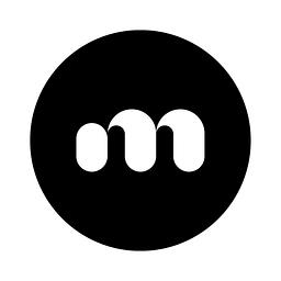 Avis sur l'agence MIKII • Agence web